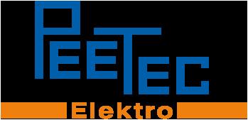 PeeTec-Elektro