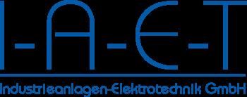 IAET-Industrieanlagen-Elektrotechnik GmbH