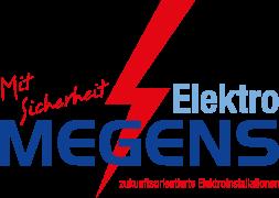Elektro Megens