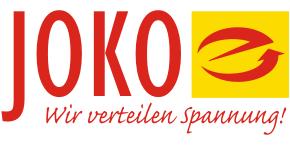 Elektro JoKo GmbH & Co. KG
