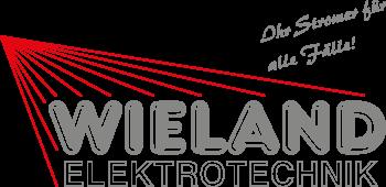 Wieland Elektrotechnik