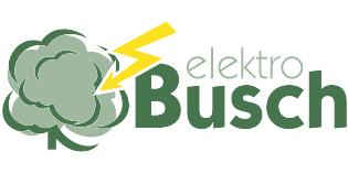 Elektro Busch