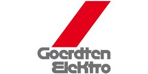 U Goerdten Elektro Inh Lutz Dietrich 65582 Diez E
