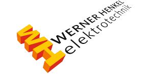 Werner Henkel Elektrotechnik