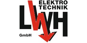 LWH-Elektrotechnik GmbH