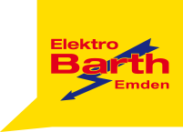 Elektro Barth GmbH & Co. KG