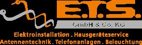 E.T.S. GmbH & Co. KG