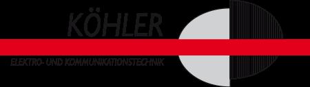 Köhler GmbH & Co. KG