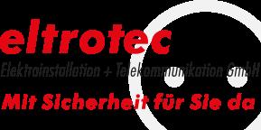 eltrotec GmbH