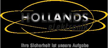 Hollands Elektronik