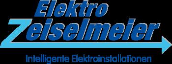 Elektro Zeiselmeier